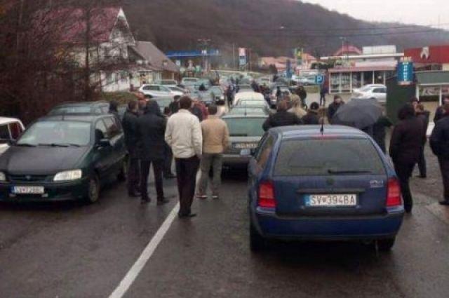 Украина выручила более 1,5 млрд гривен с растаможки «евроблях», - ГФС