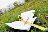 Всемирный банк проверил землю в отдельных областях Украины