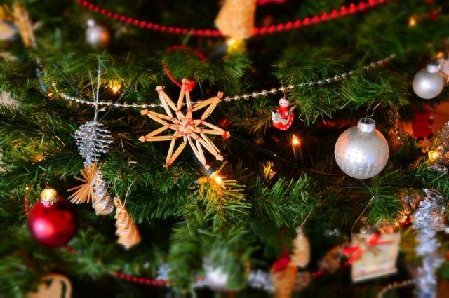 14 января: Старый Новый год, «страшные вечера», чего сегодня нельзя делать
