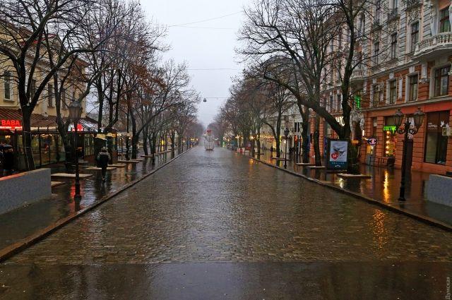Афера на миллион: в центре Одессы продали квартиру по фальшивым документам