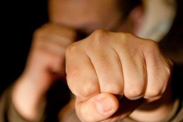 Надоел плач: в Прикарпатье мужчина до смерти избил пятимесячную девочку