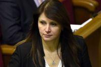 Министр попросила СБУ проверить союзы ветеранов из-за лжи о пенсиях