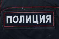 Тюменец получил ножом за то, что не дал подруге слушать музыку на телефоне