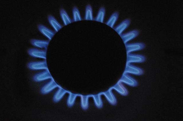 Как хабаровчанам не допустить взрыв бытового газа?