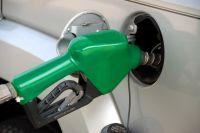 Кузбасские водители беспокоятся, что повышение цен - не последнее.