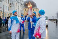 XXIX Всемирная зимняя Универсиада-2019 пройдет в Красноярске со 2 по 12 марта 2019 года.
