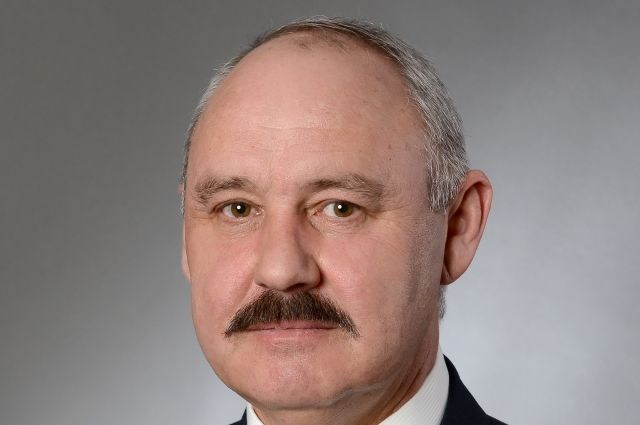 В Тюменском Консультативно-диагностическом центре сменилось руководство