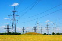 В Раде запланировали изменить механизм поставок электроэнергии населению