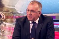Андрей Широков.