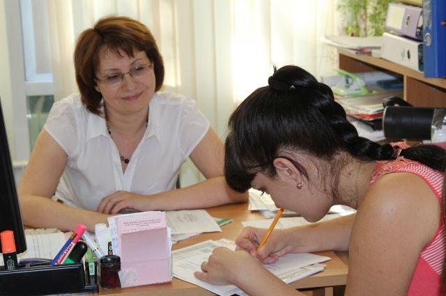 Вузы Украины необоснованно завышают цены на обучение, - Госаудитслужба