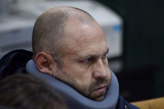 ДТП в Харькове: суд отказал адвокату Дронова вызвать экспертов из Днепра
