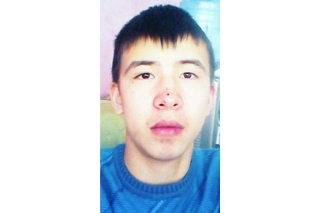 В Тюменской области разыскивают подростка: мальчик проживал в Тобольске