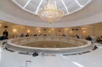 В Минске предложили разместить на Донбассе совместную миссию ООН и ОБСЕ