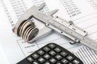 В Лабытнанги обсудили случаи некорректных начислений платежей за ЖКУ