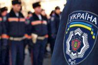 В МВД готовят проект о запрете голосовать для жителей ОРДЛО