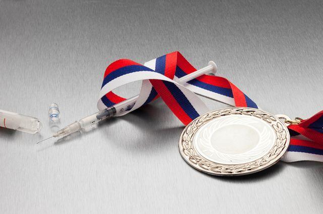 WADA успешно получило данные из базы Московской антидопинговой лаборатории