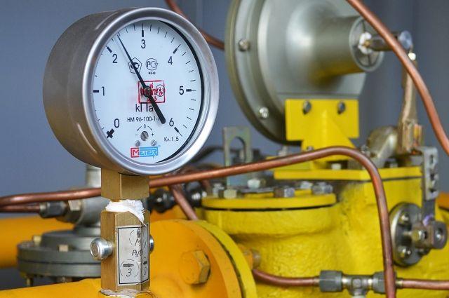 Швейцарский суд отменил арест акций «Газпрома» по иску «Нафтогаза»