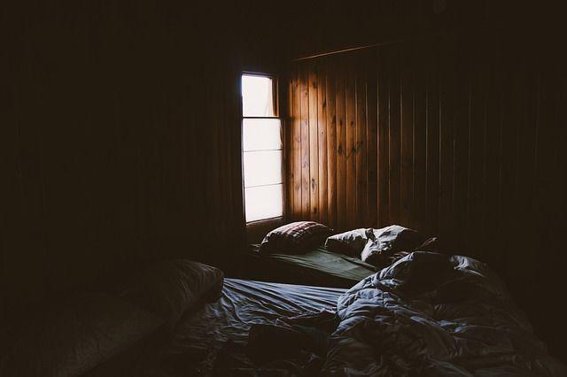 Дома могут эксплуатироваться в климатических условиях от –60° до +40°.