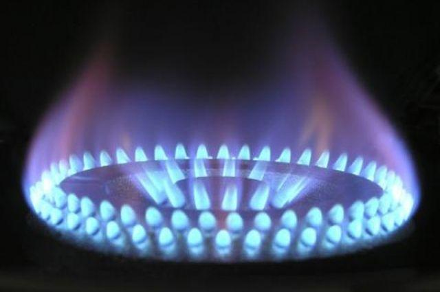 В Тюменской области начались проверки газифицированных домов