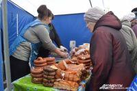 Специалисты советуют очень внимательно выбирать колбасу