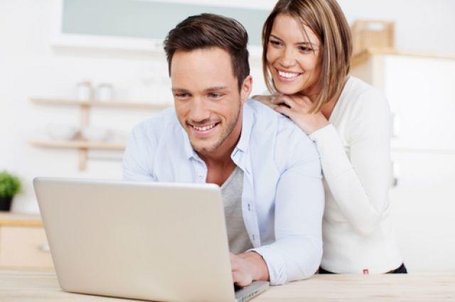 Он-лайн или онлайн – как правильно? - Real estate