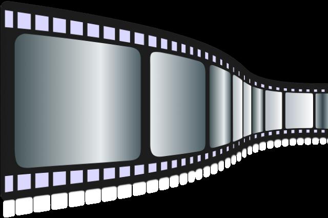 Тюменцев приглашают на бесплатное кино