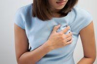 Эффективное лечение рака груди зависит от своевременного обращения к врачу.