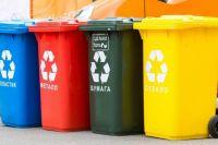 """Митинга против """"мусорной реформы"""" не будет"""