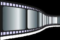 Съемки фильма пройдут в Тюмени