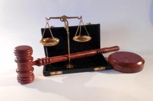 Жительницу Лабытнанги будут судить за ложный донос