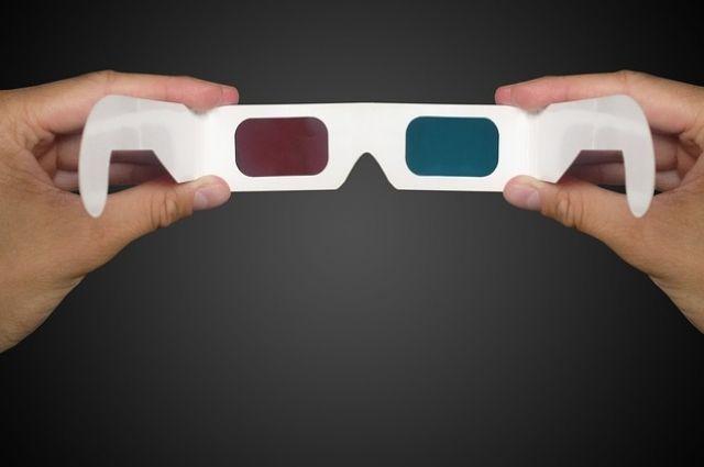 В Тюмени разработают 3D-экскурсии
