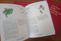 В Тюменской области представят новую книгу стихов