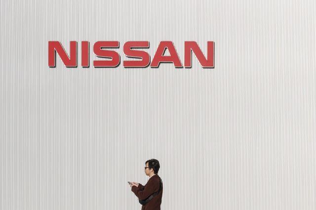 В Ниссан планируют взыскать сГона миллионы долларов