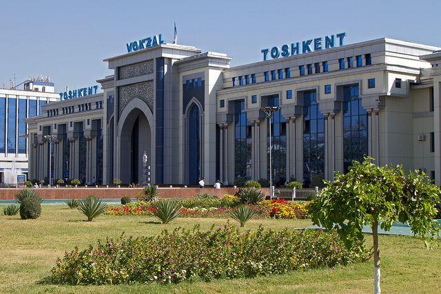 ВУзбекистане отыскали стародавние драгоценности на млн долларов