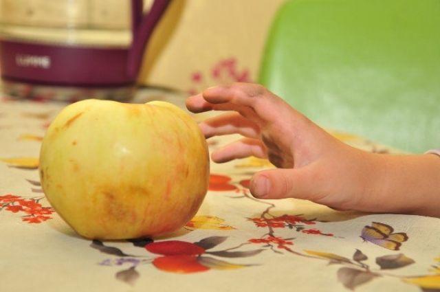 Вспышка кишечной инфекции произошла в детском саду Хабаровска.