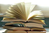 Прочитанные вами книги можно отправить в путешествие по другим рукам - в буккроссинг.
