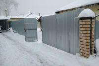В Оренбурге задержан рецидивист, который задушил и расчленил знакомую