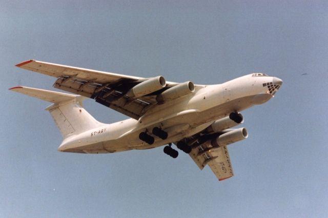 Мощнее и оперативнее, чем с Земли: Россия разрабатывает технологию воздушного старта ракет