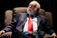 Известный продюсер Эндрю Вайна умер в Будапеште на 74 году жизни после продолжительной болезни.