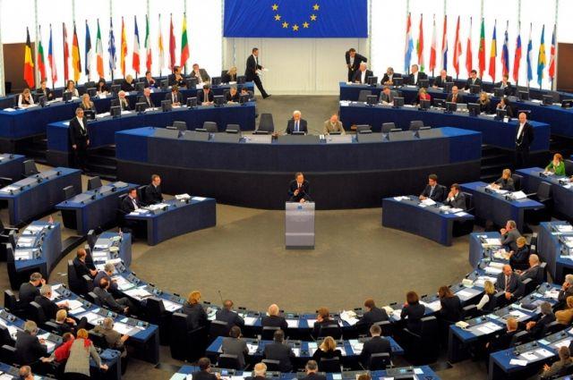 В Еврокомиссии запросили гарантий от России и Украины в продлении транзита