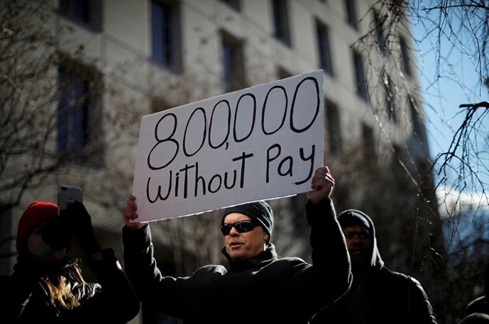 «800000 без зарплаты».