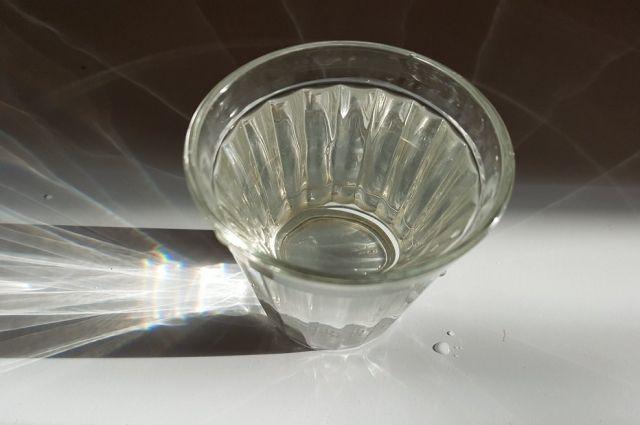 Жителей края обеспечат качественной питьевой водой.