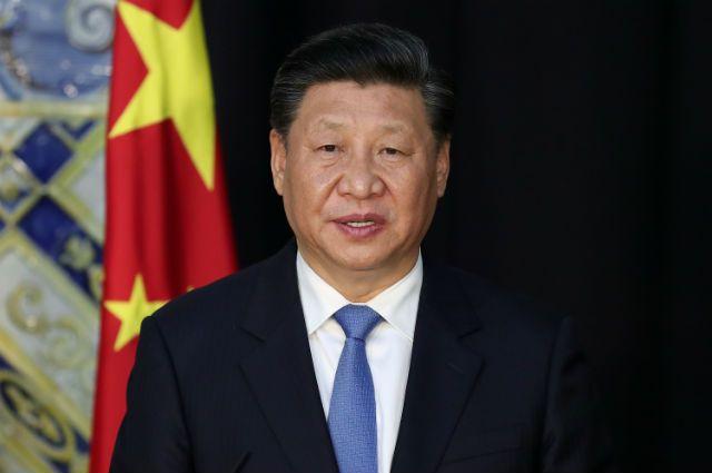Более ста экс-дипломатов призвали Китай освободить задержанных канадцев
