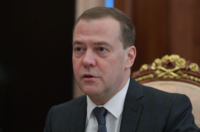 Кабмин согласовал программу по переселению соотечественников в Карелию