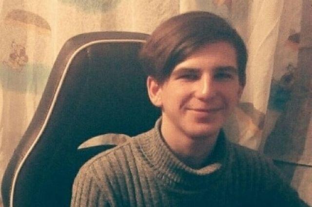 Ващенко Илья