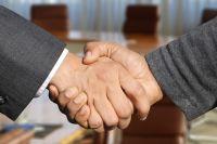 В Тюменской области корейский бизнес реализует крупные инвестпроекты