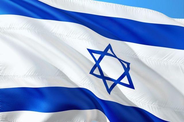 В Калининграде пройдут дни культуры Израиля