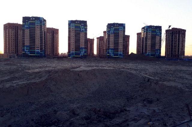 Делегация из Татарстана перенимает опыт тюменских градостроителей