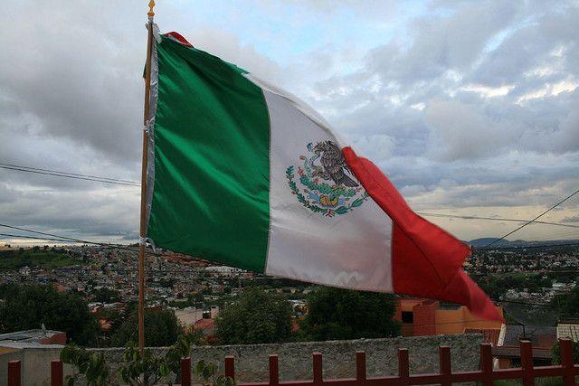 Число жертв взрыва на трубопроводе в Мексике выросло до 96 человек - Real estate