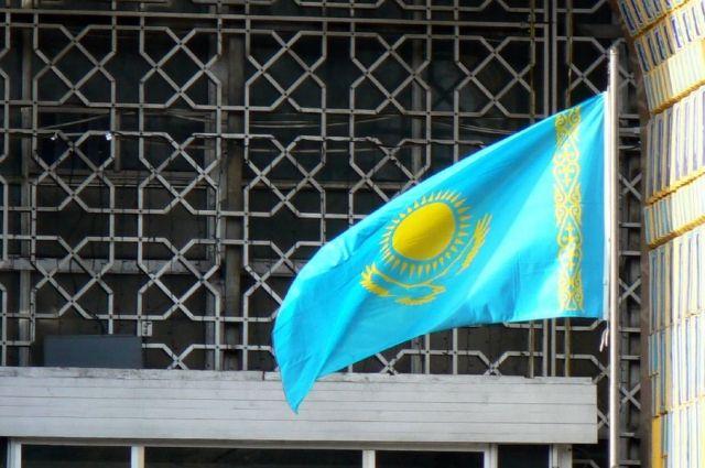 ВКазахстане народные избранники  посоветовали  переименовать страну— «Life.ru»